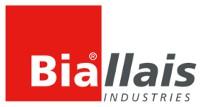 Biallais Industries
