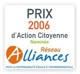 Action-citoyenne-nominee-2006