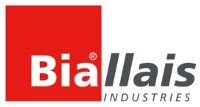 Biallais Industries